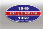 1949-62-ford-nsw.jpeg