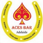 2014-05-15 16_16_35-Aces Bar & Bistro _ Central Market – Adelaide.jpg