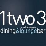 2014-05-13 20_23_44-1two3 Dining & Lounge Bar.jpg