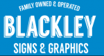 2015-08-15 13_48_34-Blackley Signs _ Home _ Adelaide.png