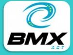 audax-bmx.jpg