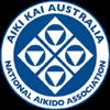 aikido-australia.png