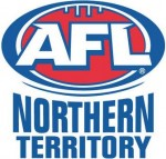 2014-08-07 14_08_43-AFL Northern Territory _ AFL Northern Territory.jpg