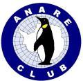 ANARE-logo.png