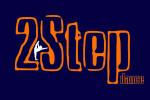 2stepdance_nsw.jpg