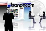 banoncom-profile.jpg