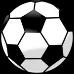 soccer-ball-clip-art-4.png