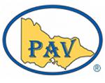 probus-vic-logo.png