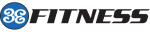 3e-fitness_logo.png